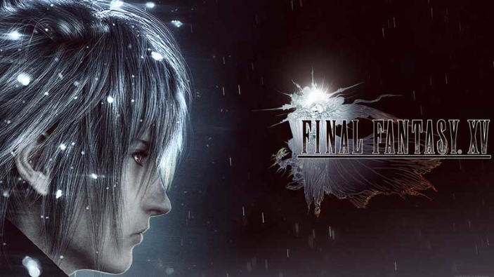 <b>Final Fantasy XV</b> - Recensione PlayStation 4