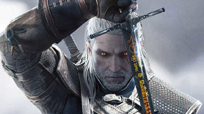 Il gameplay designer di The Witcher ha lasciato CD Projekt Red