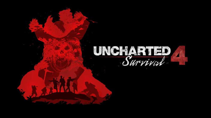 Disponibile la modalità Survival in Uncharted 4