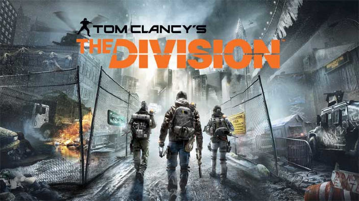 The Division sarà gratis per tutto il weekend