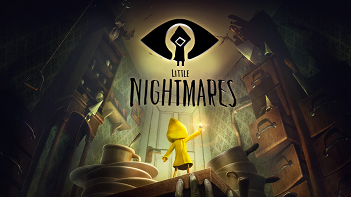 Little Nightmares: annunciata la data di uscita