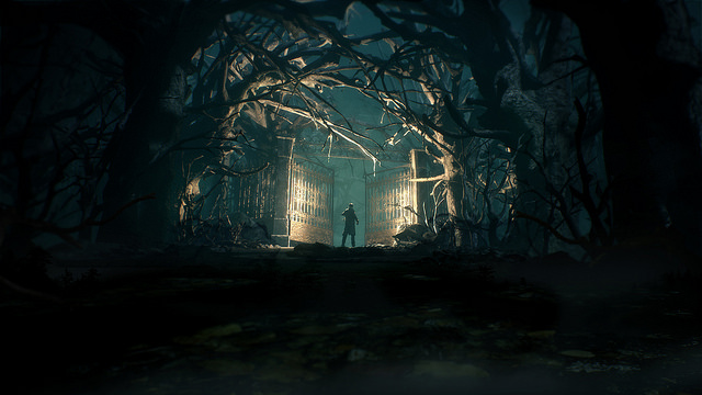 Call Of Cthulhu - Depths of Madness, un nuovo e oscuro trailer