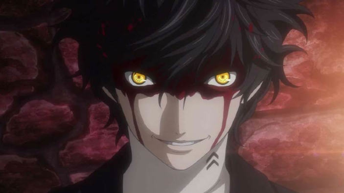 Persona 5 Definitive Edition, Persona 6 o spin-off in HD? Atlus chiede ai fan
