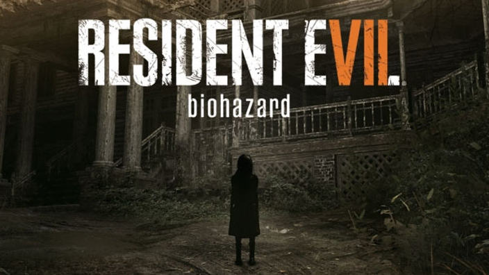 Resident Evil VII, il ritorno di Chris Redfield in un futuro DLC