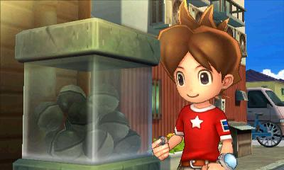 Yo-kai Watch 2 si presenta in un nuovo trailer