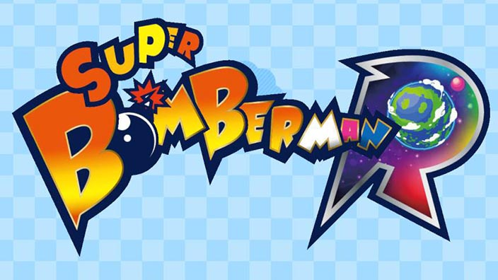 <b>Super Bomberman R </b>- Recensione Switch