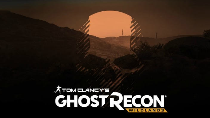 <b/>Tom Clancy's Ghost Recon Wildlands</b> - Recensione Playstation 4
