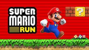 Super Mario Run disponibile tra pochi giorni su Android