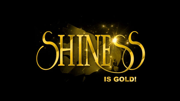 Shiness The Lightning Kingdom è entrato in fase gold