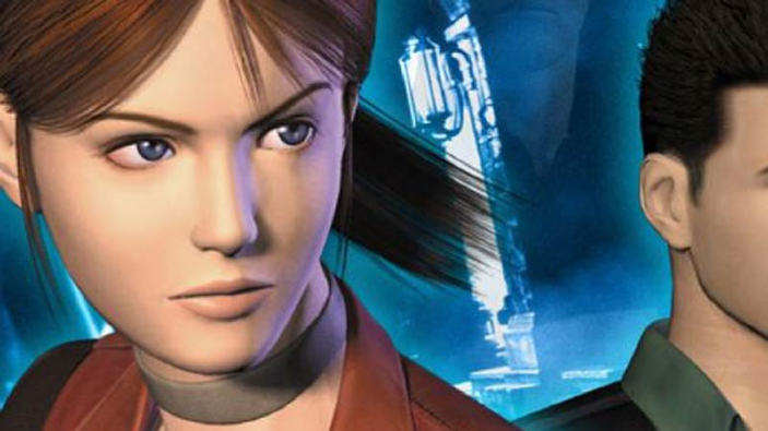 Resident Evil: Code Veronica in arrivo su PlayStation 4?
