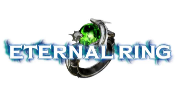 Eternal Ring in arrivo su PlayStation 4?