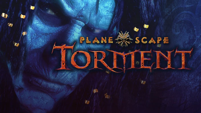 Annunciato Planescape Torment Enhanced Edition
