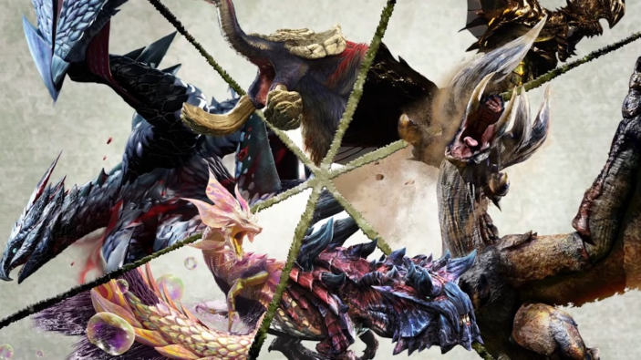 Classifica hardware e software in Giappone (26/3/2017), Monster Hunter XX e rialzo Switch