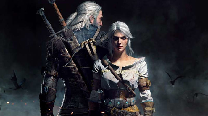 The Witcher 4 è una possibilità, secondo CD Projekt RED
