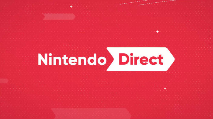 Switch e 3DS: le novità dal Nintendo Direct giapponese