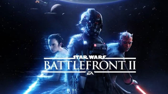 Star Wars: Battlefront 2 non avrà Season Pass, ma qualcosa di diverso