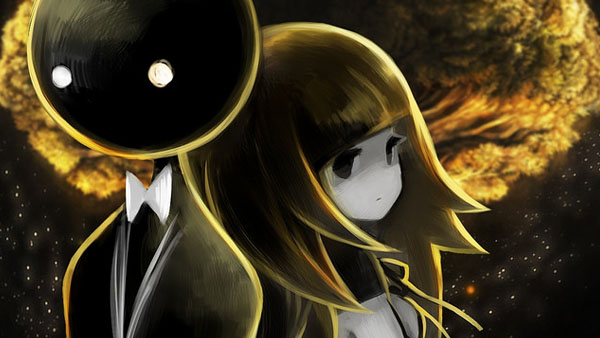 Data d'uscita europea per il rhythm game Deemo: The Last Recital