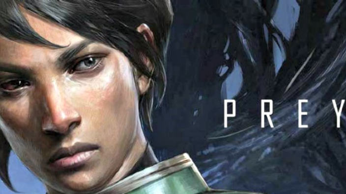 Prey propone una visita guidata a Talos I con un video