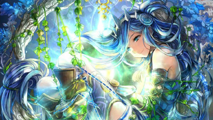 Ys VIII per PlayStation 4 entra in fase gold