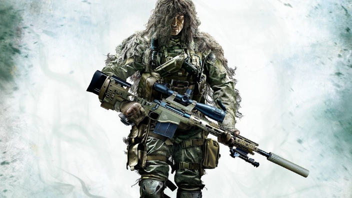 Sniper Ghost Warrior 3 è disponibile