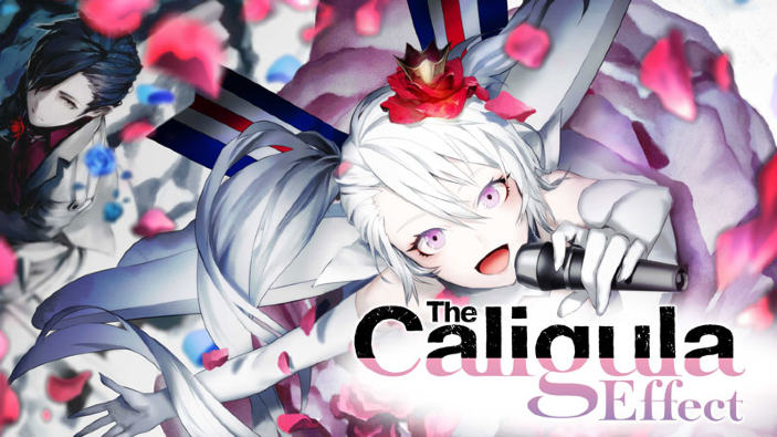 The Caligula Effect, nuovo gameplay localizzato
