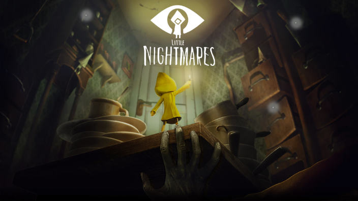 <b>Little Nightmares</b> - Recensione PS4