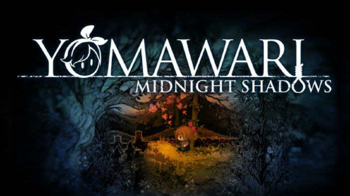Screenshot e informazioni per Yomawari Midnight in Shadows