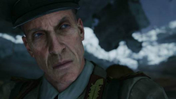 Primo trailer per Call of Duty Black Ops III Zombies Chronicles