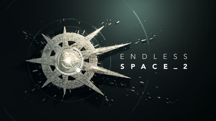 Due nuovi trailer per Endless Space 2