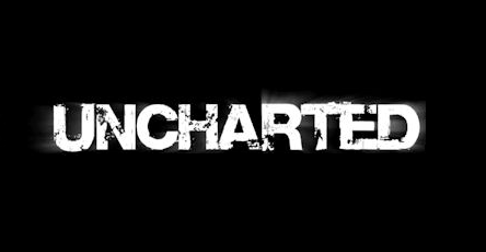 Ecco chi interpreterà Nathan Drake nel film di Uncharted