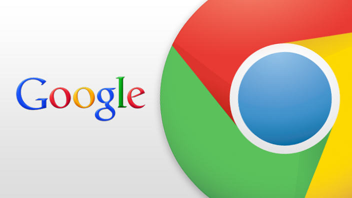 Google pianifica ad blocker automatici su Chrome