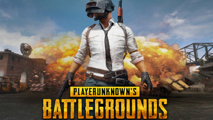 Nuove skin per gli abbonati Twitch Prime su PlayerUnknown's Battleground