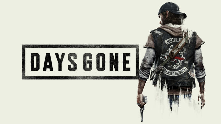 Nuovo gameplay commentato per Days Gone