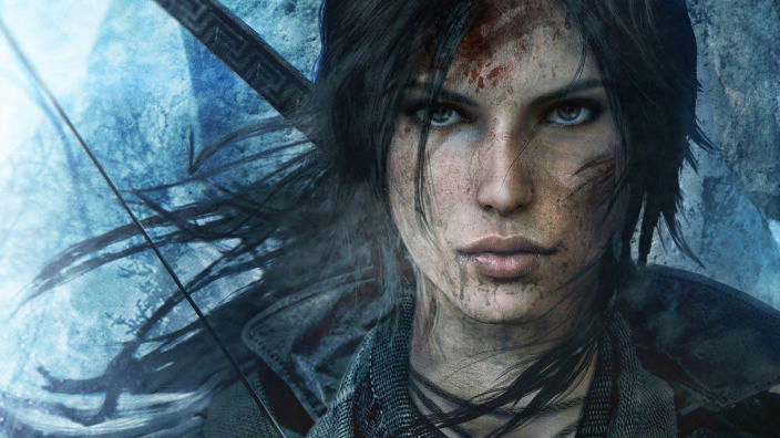 Rumor: Shadow of the Tomb Raider ambientato in Egitto?