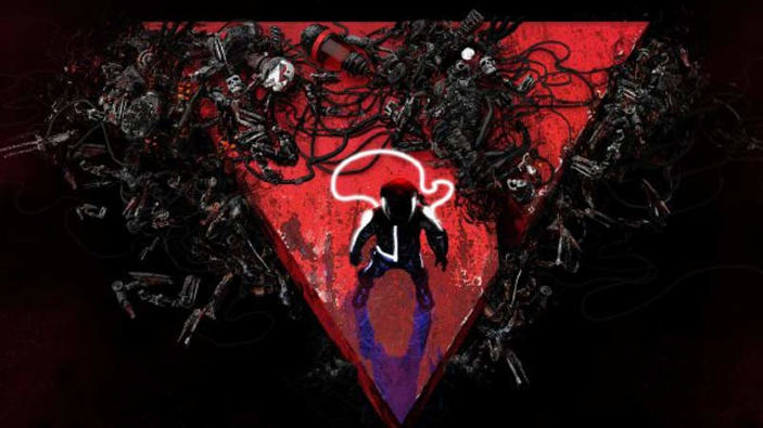 Nex Machina - Trailer di debutto per lo shooter twin-stick