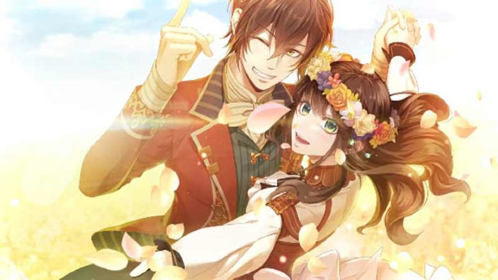 La visual novel Code: Realize ~Saikou no Hanataba~ in un lungo trailer