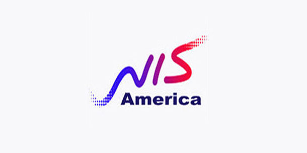 NIS America rivela la propria line up all'Anime Expo 2017