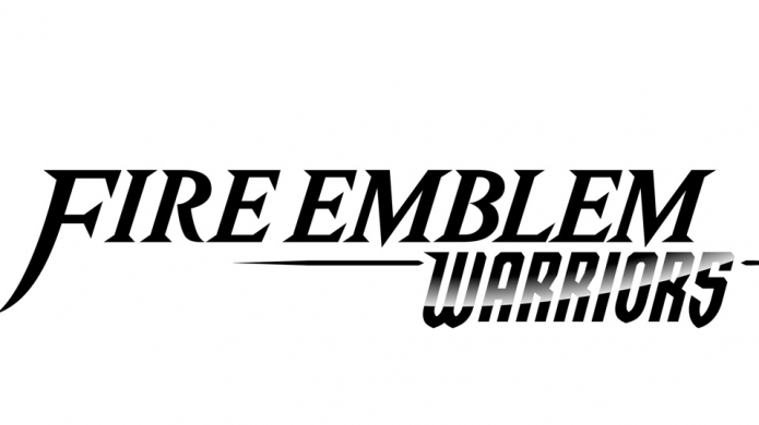Fire Emblem Warriors si mostra in un nuovo trailer