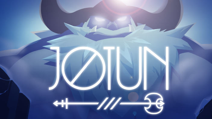 Disponibile il download gratuito di Jotun Valhalla Edition