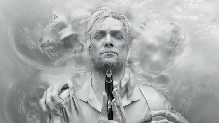 Tre nuovi scatti per The Evil Within 2