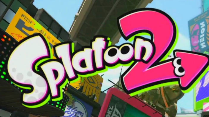 <strong>Splatoon 2</strong> - Recensione