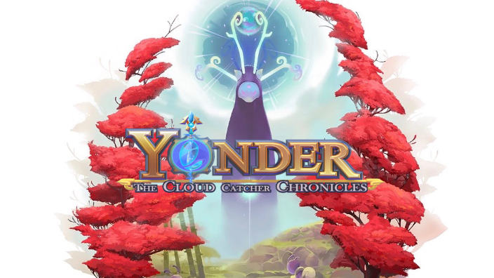 <strong>Yonder The Cloud Catcher Chronicles</strong> - Recensione