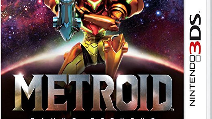 Metroid Samus Returns - Nuovo videogameplay