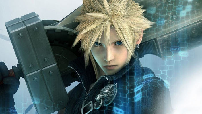 La serie Final Fantasy in sconto su Humble Bundle