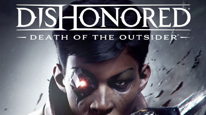Dishonored La morte dell'Esterno, un primo esaustivo gameplay in video