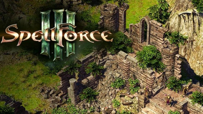 SpellForce 3 avrà una lussuosa limited edition
