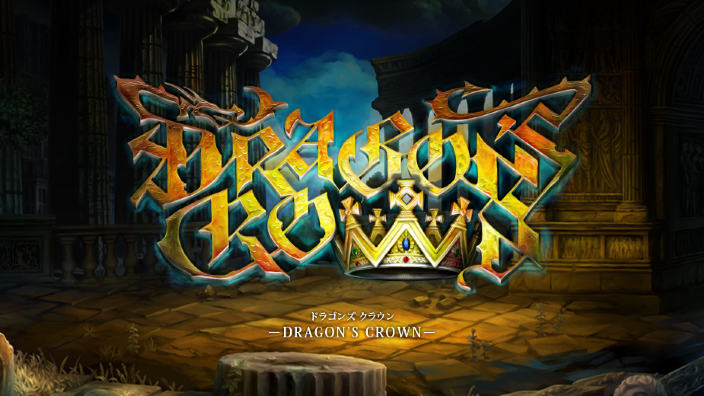 Annunciato per errore l'arrivo di Dragon's Crown su PlayStation 4