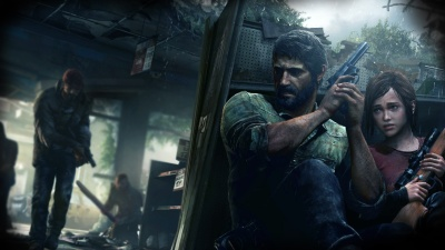 Arriva la patch 1.09 per il Remastered di The Last of Us