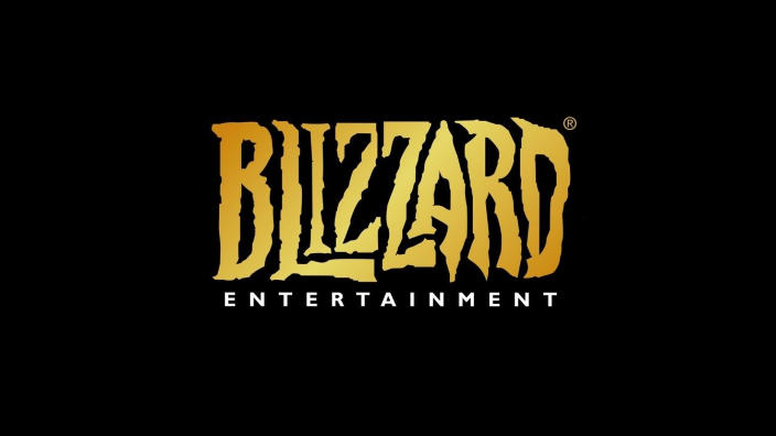 <strong>Lucca 2017</strong> - Blizzard sbarca con il suo gear store
