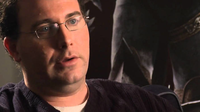 Il creative director di Dragon Age, Mike Laidlaw, ha lasciato Bioware